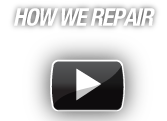 mobile car repairs stamford | car body repairs stamford | alloy wheel refurbishment stamford | scratches dents dints scuffs scrapes removed